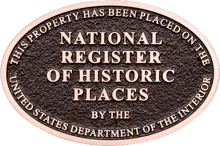 national-register-plaque-2