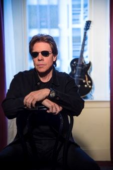 George Thorogood for web