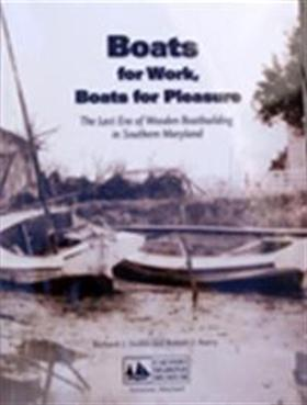 Boats_For_Work