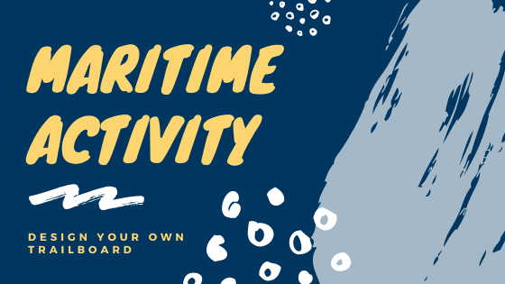 Download Maritime Activity Instructions