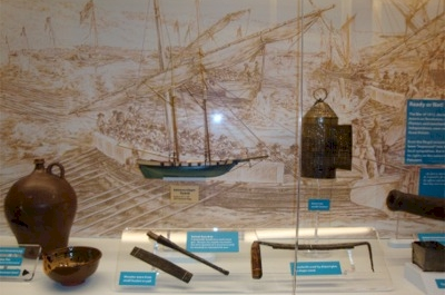 exhibits-exhibits-maritime-history-slideshow-01